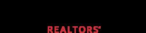 Beverly-Hanks Logo