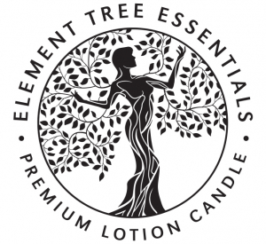 Element Tree Essentials Logo