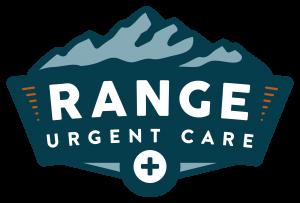 Range Urgent Care Logo
